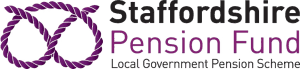 Staffordshire Pension Fund