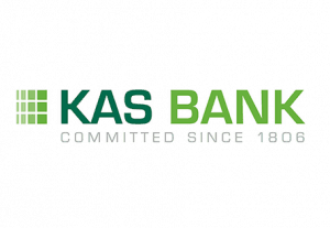 LGPS Central Limited partners with KAS BANK on cost transparency