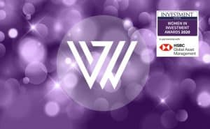 Double shortlist success at Women in Investment Awards